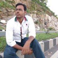 Naushad Alam