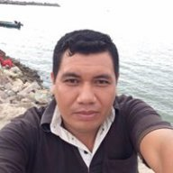 JimmyGuerrero