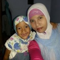 amril