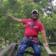 Gilmar Estrada