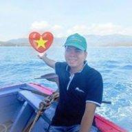 Tan Binh