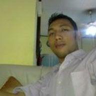 abdul rohman