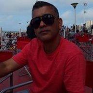 LeandroRoldan