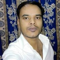 majid shaikh