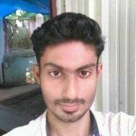swalih