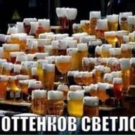 vovkawww