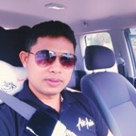 thanong