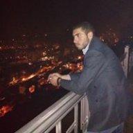 Nour_94x