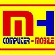 mh.computer.mobile