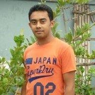 Jasim