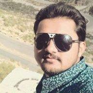 M Fahad