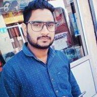 Shiv Kaushik