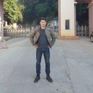 Nguyễn Trình
