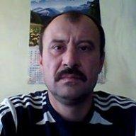 Алексей 73