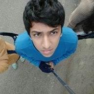 Rohan Bhatia