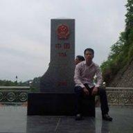 chinhluong
