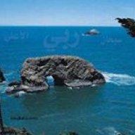 Mauli Marwan