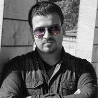 Fouadbaghdad1990