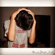 jihan