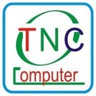 tnccomputer