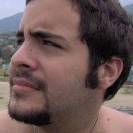 jos_fanel1