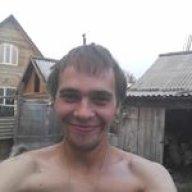 Александр666