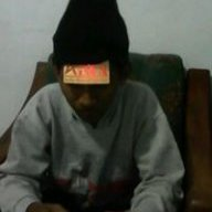 aiwa24