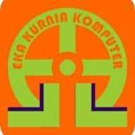 Ekakurnia1986