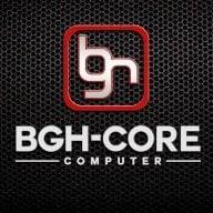 bghcorecomputercenter