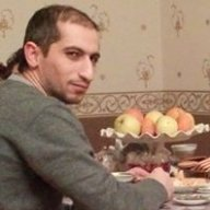 Anar Mustafa