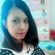 yenhoang