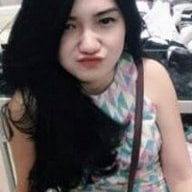 Iyan Doank