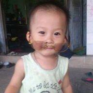 baokhanh