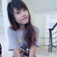 ThaiVanThong