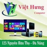 yongsong102