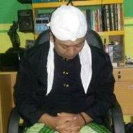 Mastur Jamallulail