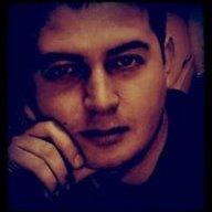 Tomek_22101979