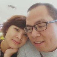 Trinh Phi Hoang