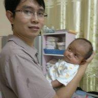 thaifreebuy