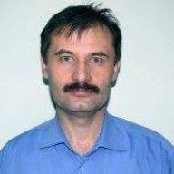Vasiliy_Pavlyuk