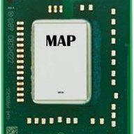 maptecnologia