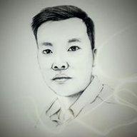 Nguyen Dinh Huong