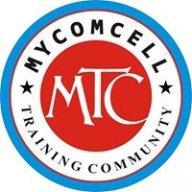 mycomcell