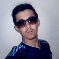 Hamidibrahim