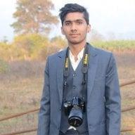 Ashim dhungana