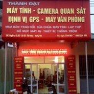 ThanhDat