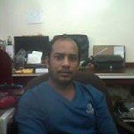 Parwez Noor Khan