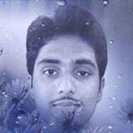 Aloke Chakraborty