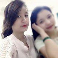 Hoang_Nam