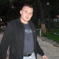 Dalibor Dukić